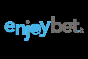enjoybet-logo