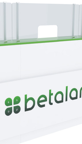 Betaland OIA Services Enjoybet - gioco online PVR