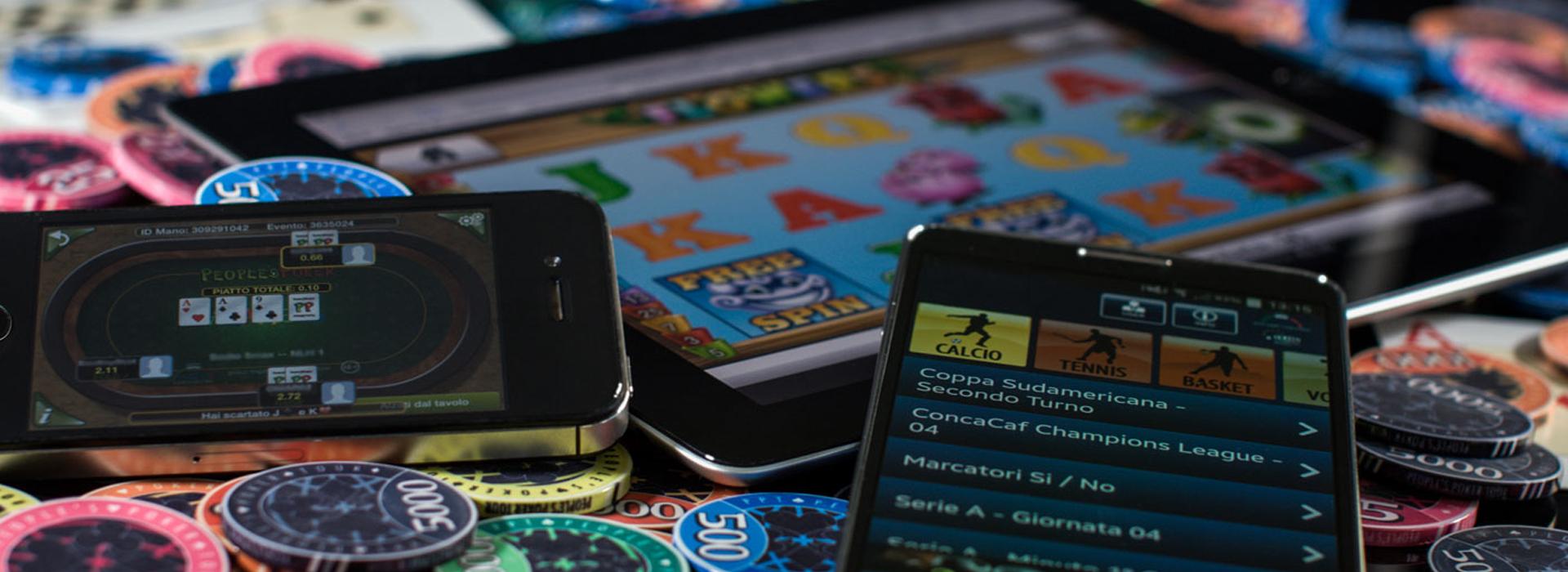 Microgame-slider