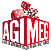 betaland-malta-oia-services-AGIMEG-logo