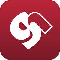betaland-malta-oia-services-GIOCOnews-logo