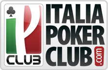 Betaland Malta - Italia Poker Club